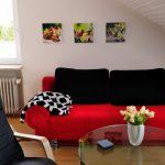 2. og wohnzimmer sitzecke